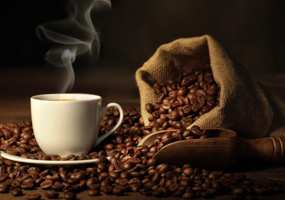 Coffees to Drink while Travelling in Italy