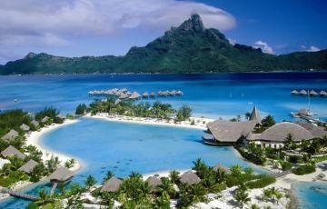 The Best Beaches of Andaman & Nicobar