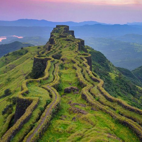 """Top 5 Places To Visit In Rajasthan – """"Padharo Mhare Des"""""""