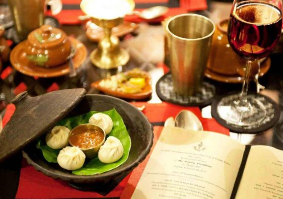 Foods You Must Try While Visiting Tibet
