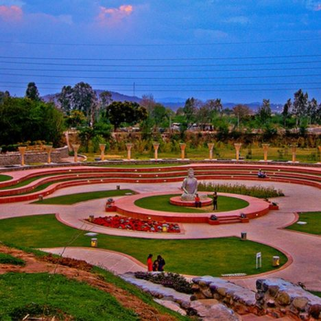 Top 10 Best Places To Visit In North India