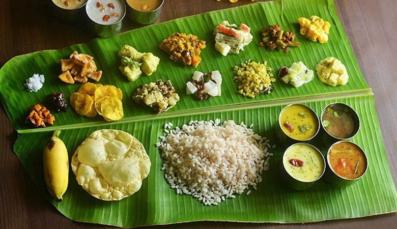 Delicious Foods To Taste On Your Kerala Trip