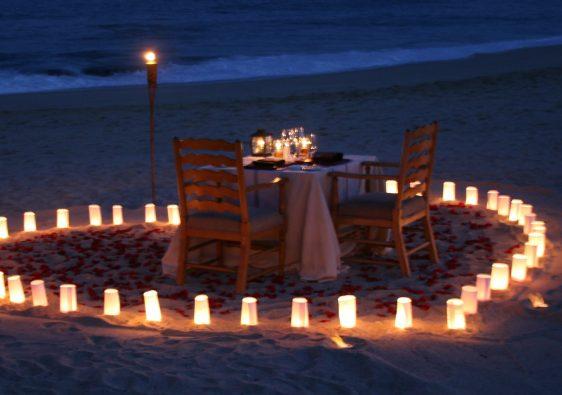 Offbeat Honeymoon Destinations In The World
