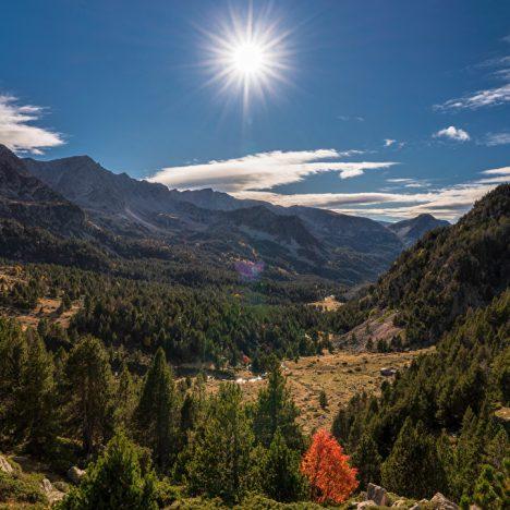 Top 6 Best Places To Visit In Liechtenstein