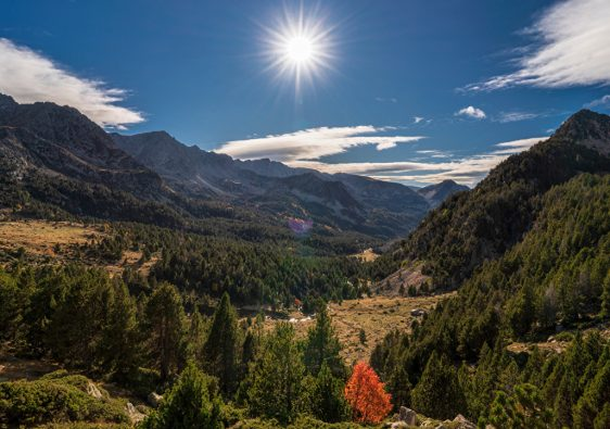 Places To Visit In Andorra