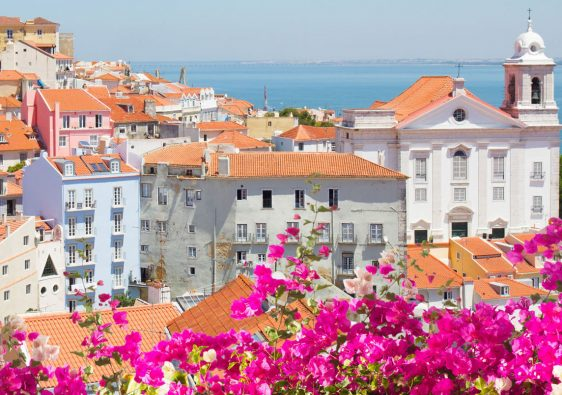Places You Must Visit In North Portugal