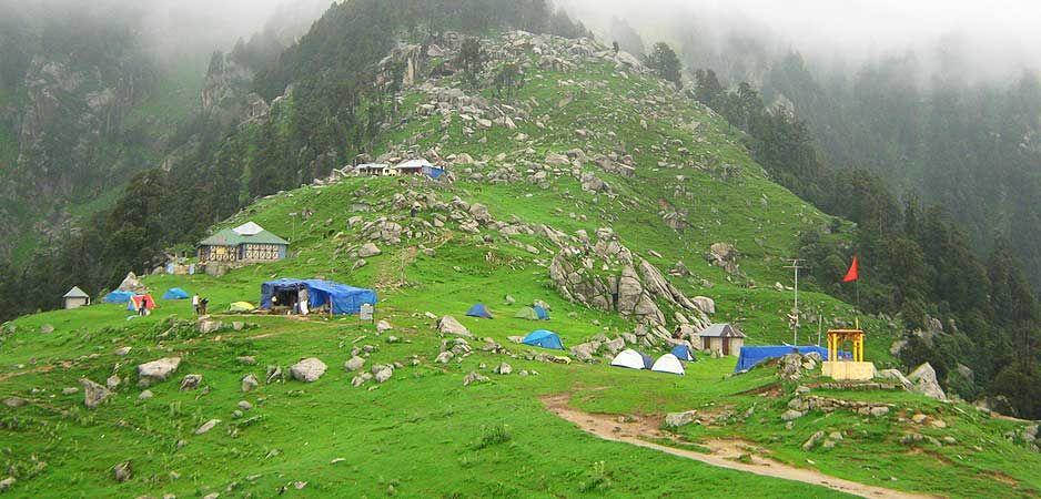 Dharamkot