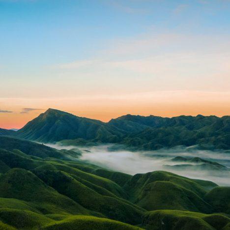 12 Incredible Places To Trek In Himachal Pradesh