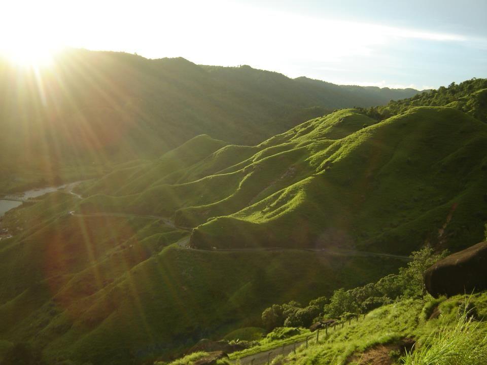 Mawkyrwat, Meghalaya
