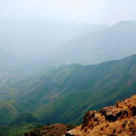 6 BeautifulPlaces In India Which Turn IntoSnowyWonderlands During Winter
