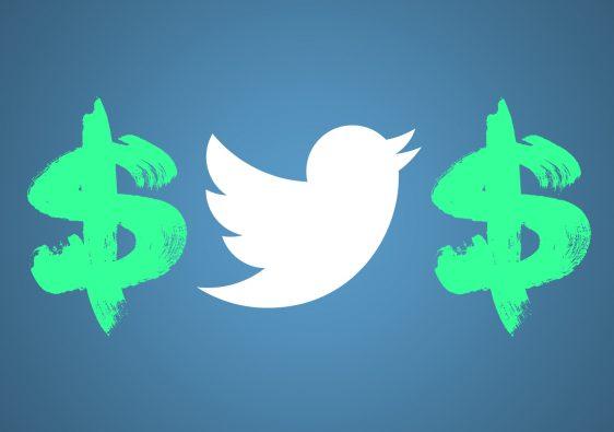How do I Make Money on Twitter as a Blogger