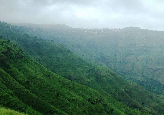 Offbeat Places To Visit In Pune