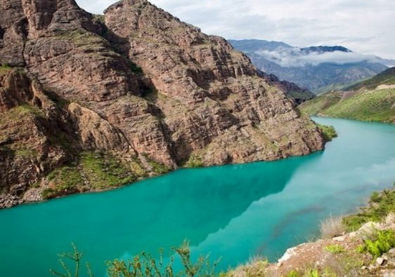 Places To Visit In Naryn