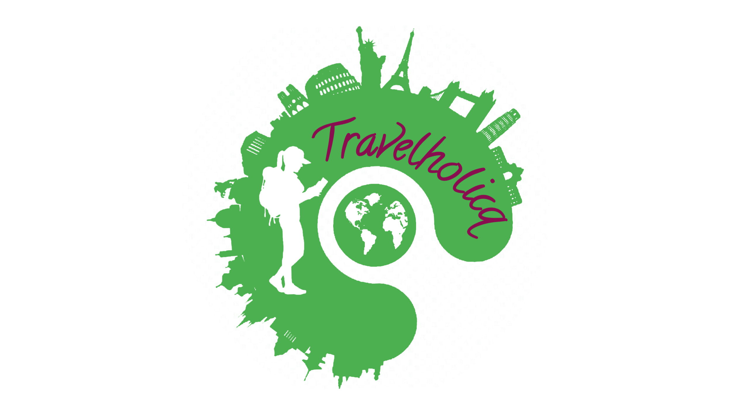 Travelholicq