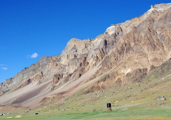 Places To Visit In Sarchu
