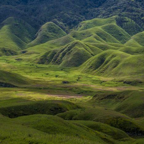 5 Amazing Places To Visit In Dimapur