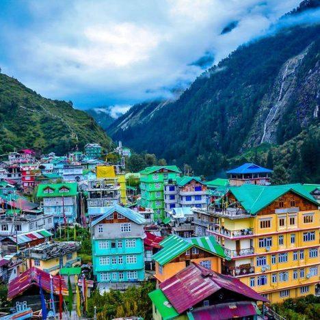 9 Serene Offbeat Places To Visit In Darjeeling