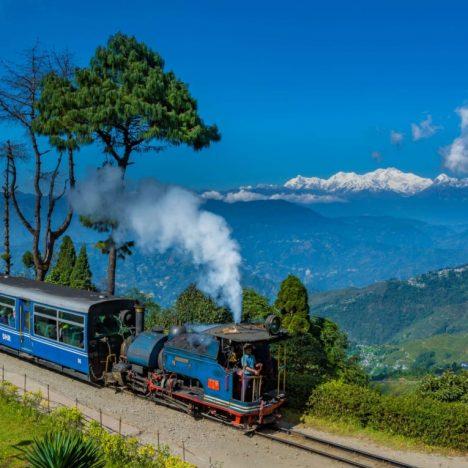4 Amazing Places To Visit In Jaintia Hills
