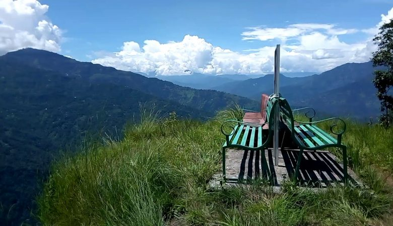 Offbeat Places To Visit In Kalimpong